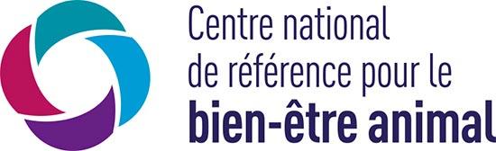 Centre National de référence pour le bien-être animal