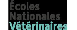 Ecoles Nationales Vétérinaires