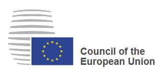 Conseil-europeen-conclusions-BEA
