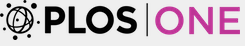 Logo de PLoS ONE