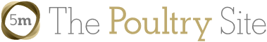 Logo de The Poultry Site