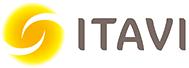 logo du site de l'Itavi