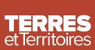 Logo de Terres et Territoires
