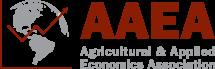 Logo de l'AAEA