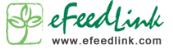Logo de eFeedLink