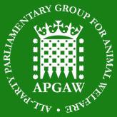 Logo de l'APGAW