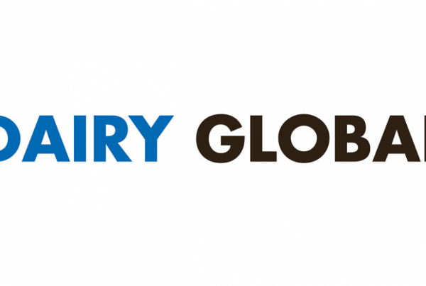 Dairy Global-logo