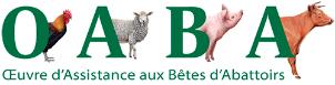 Logo de l'OABA