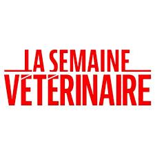 Logo de la Semaine vétérinaire