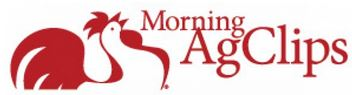 Morning AgClips_logo