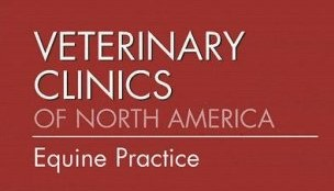 Veterinary Clinics of North America Equine Practice_logo