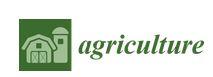 Logo du site d'Agriculture