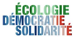 Logo d'EDS