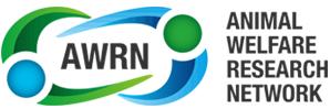 Logo de l'AWRN