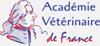 Logo de l'Académie Vétérinaire de France