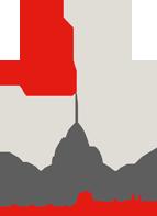 Logo d'Avipole formation