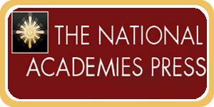 Logog de la National Academies Press