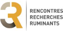 Logo des 3R