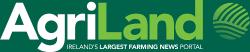 Logo d'AgriLand