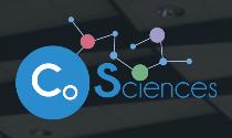 Logo de CoSciences