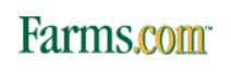 Logo de Farms.com