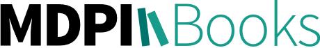 Logo des éditions MDPI Books