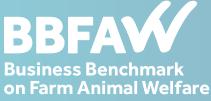 Logo du BBFAW