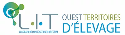 Logo du LIT Ouesterel