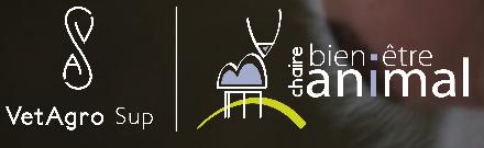 Logo de la chaire BEA de VetAgroSup