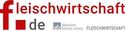 Logo de Fleischwirtschaft