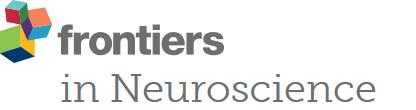 Logo de Frontiers in Neuroscience