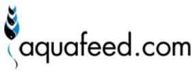 Logo d'Aquafeed