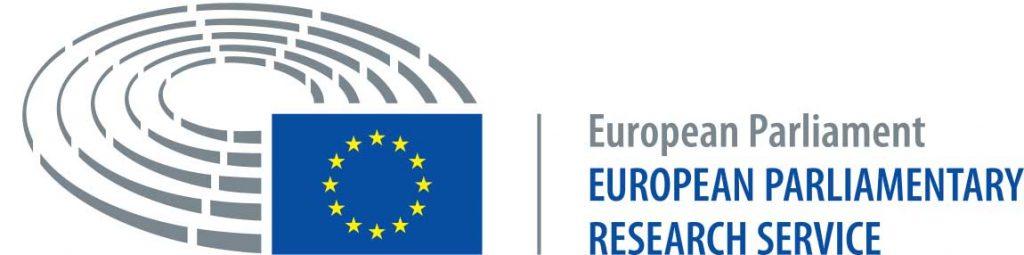 Logo de l'EPRS