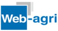 Logo du site Web-agri