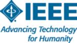 Logo de l'IEEE