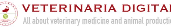 Logo de Veterinaria Digital