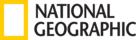 Logo de National Geographic