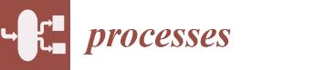 Logo de Processes