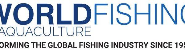 Logo de World Fishing & Aquaculture