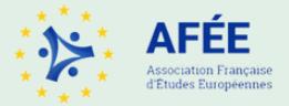Logo de l'AFEE